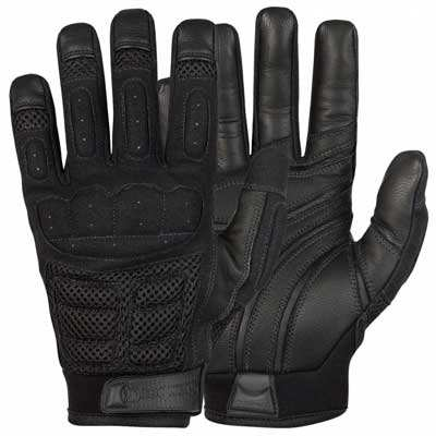 Tactical Cut Resistant Gloves for Military and Army
