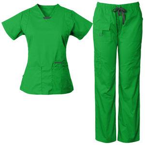 Catalogo De Fabricantes De Uniformes De Enfermeria Pantalones De Alta Calidad Y Uniformes De Enfermeria Pantalones En Alibaba Com