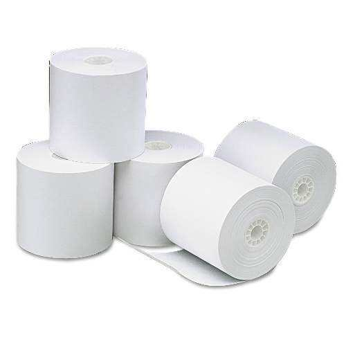 Thermal Paper Manufacturer, 80 x 80 Thermal Paper Rolls