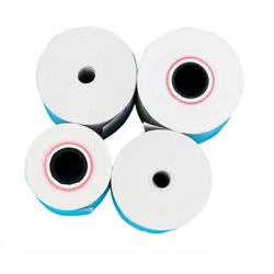 Thermal Cash Register Rolls POS Terminal Paper ATM Machine Printer Thermal Paper Roll