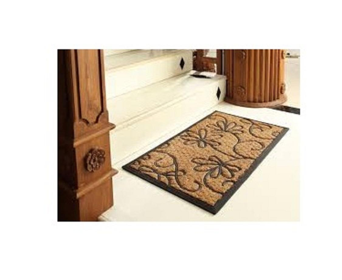 door rug mat custom and Hollander Mat Best High Quality Doormat Available in all sizes for Hotel Home Office