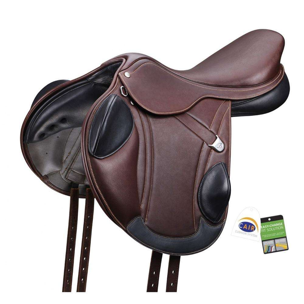 Passier Sirius Dressage Saddle