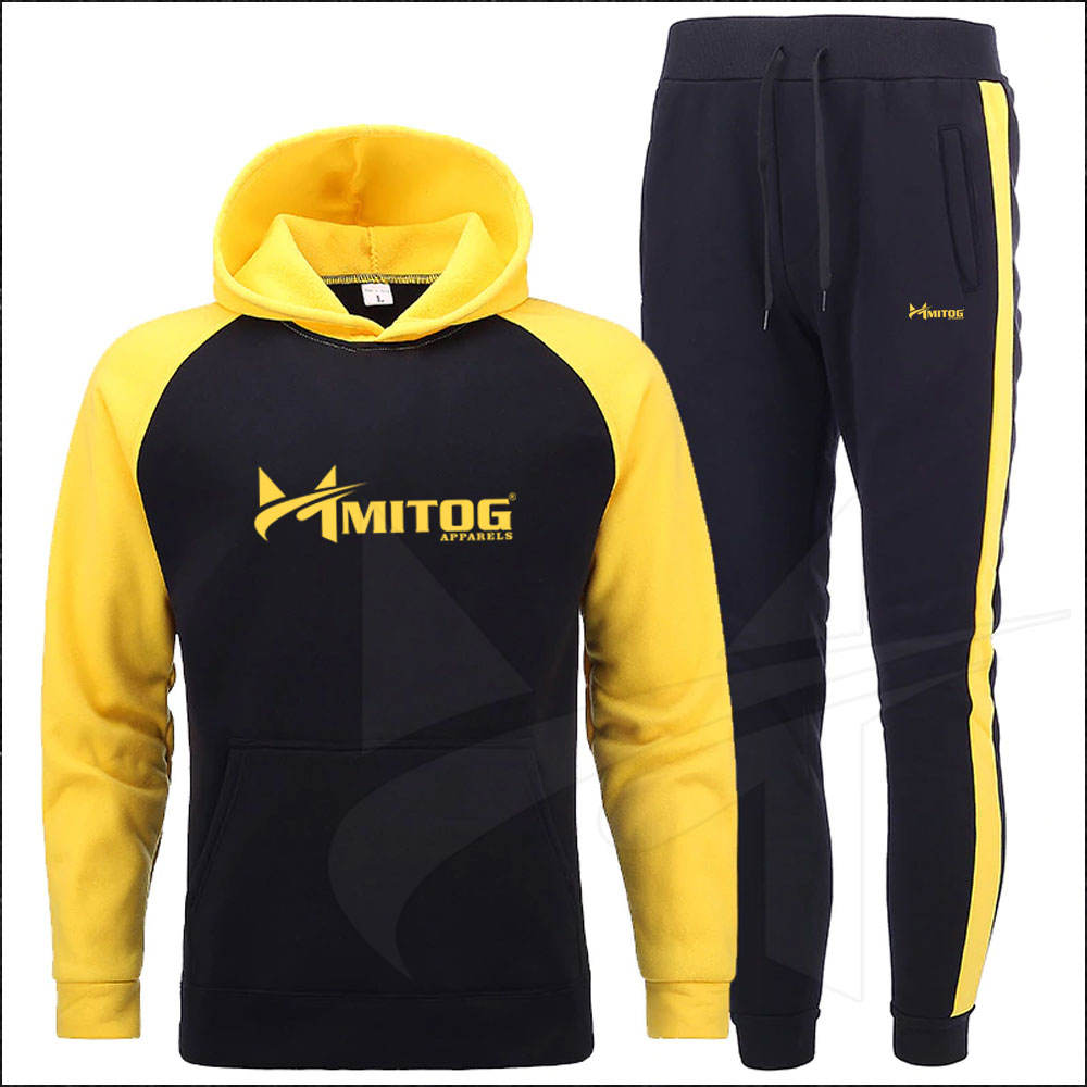 Factory Price Hottest Product Custom Tracksuit Best Price Men Tracksuit
