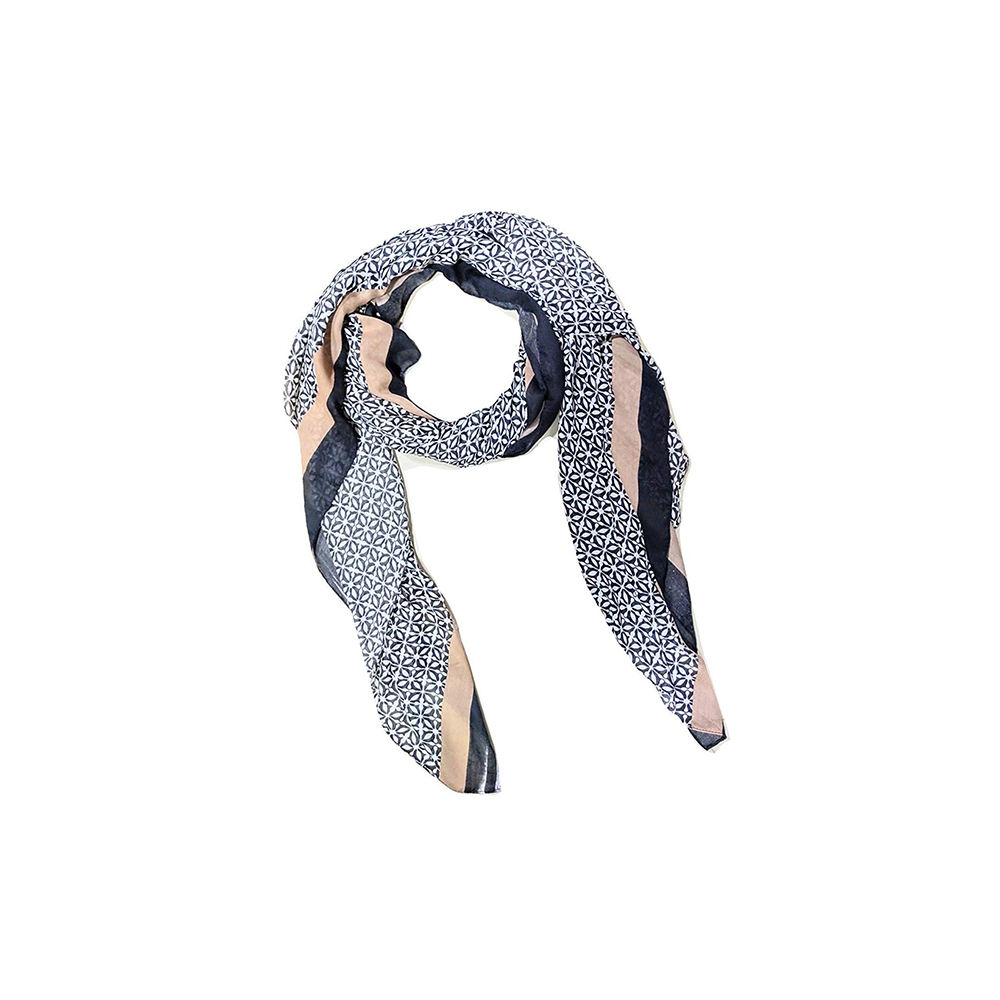 wholesale vintage fancy hot sale fashion solid color women winter scarf india latest design stole