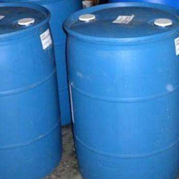 excellent 200l barrel 55 gallon blue drum plastic stacking drums with high quality