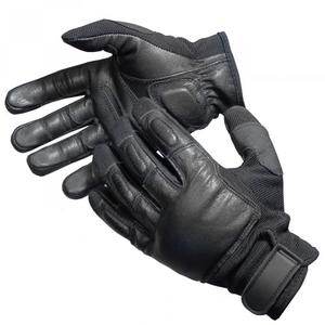 Defensor Sap guantes/defensor guantes/duro nudillos guantes