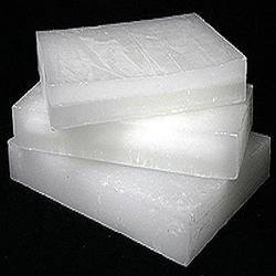 paraffin wax Fully refined M.P.58/60/62/64 available for sell