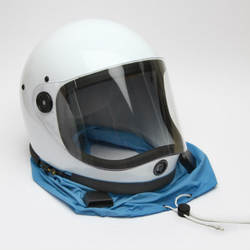 Powered Air Purifying  Blower Mining Safety Helmet