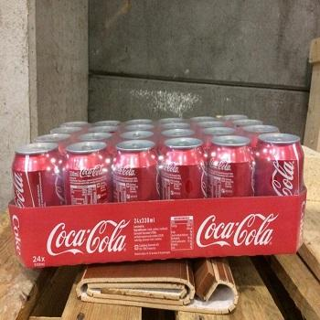 Best Prices Coca cola 330ml soft drink Available For Export