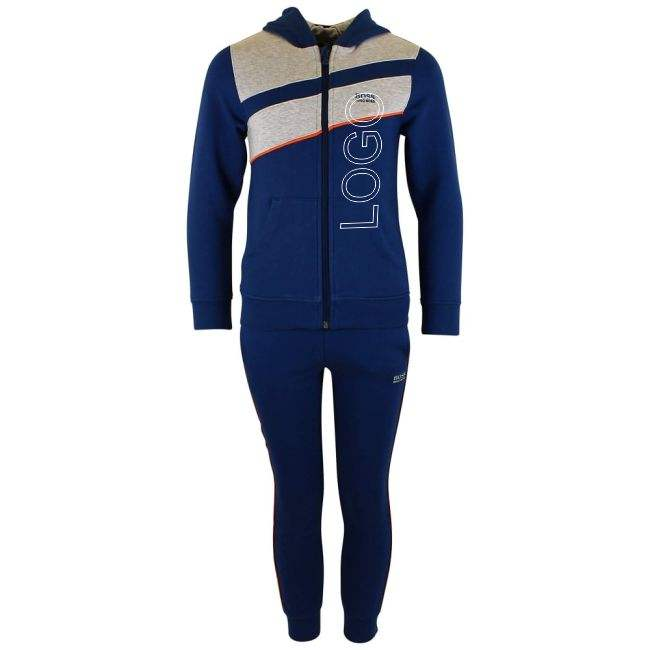 Wholesale OEM Custom Fashionable Spring Sport Wear Casual Hip Hop Men Tracksuit