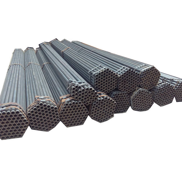 Good price 300mm diameter astm a53 a106 b carbon seamless steel pipe