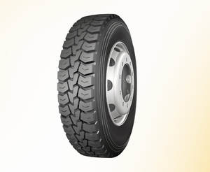 China Suppliers Hifly Truck Tyres Heavy Truck Tyre Price Heavy Truck Tyre