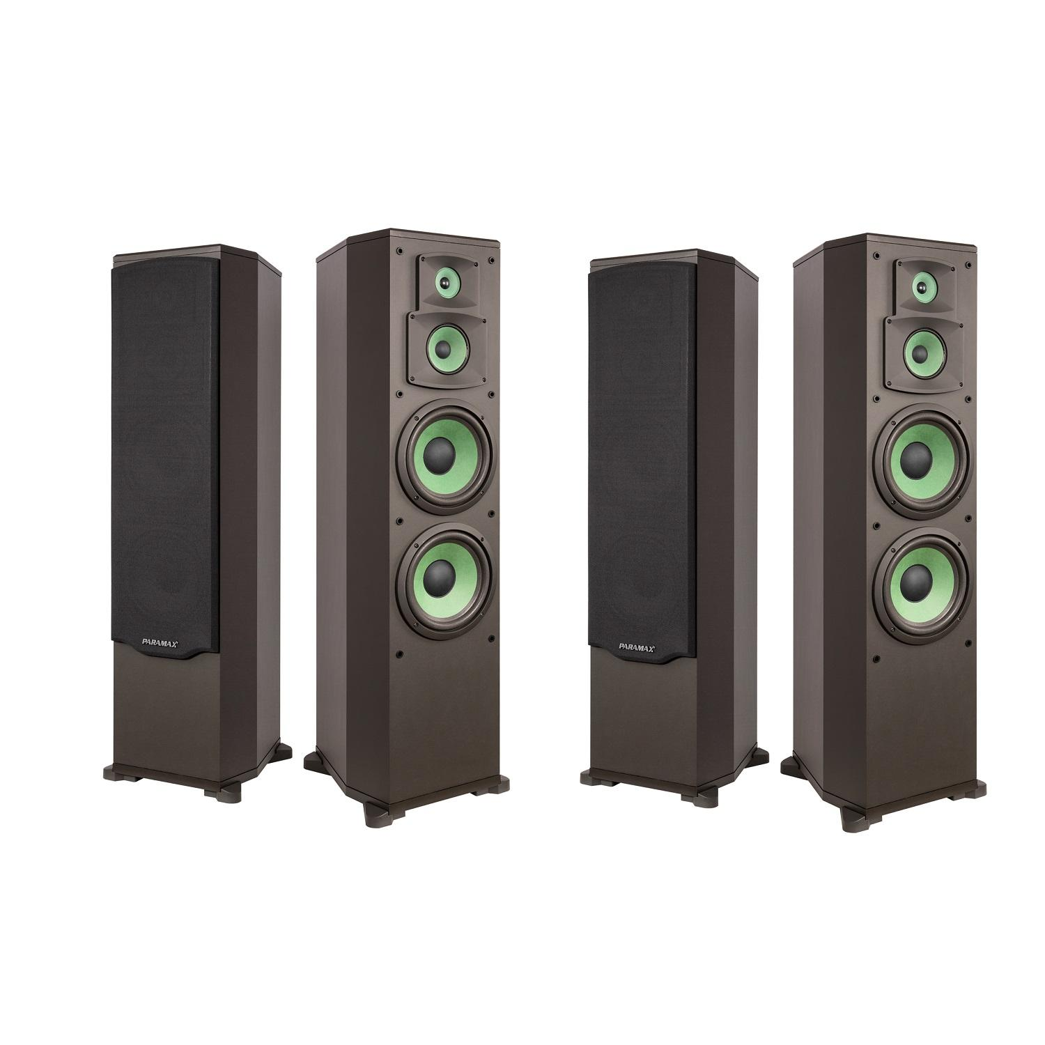 Sound Speaker Stand Name F 1000 With 1 Year Warranty From Viet Nam For Sale