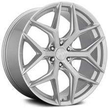 Aluminum Wheel Scrap :ALUMINUM WHEEL SCRAP FOR SALE