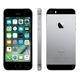 Promotional Price Import Space Gray A Grade 64Gb Used Untested Smartphone For Apple Iphone Se
