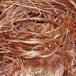 High  quality cheap copper scrap wire in stock  for sale