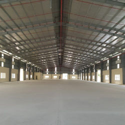 Warehouse, Factory for lease in Viet Nam