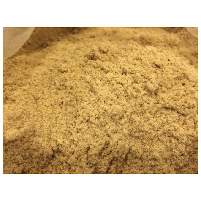 GOOD PRICE OF RICE BRAN FEED GRADE HIGH QUALITY