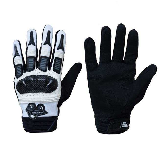 Motocross Riding Gloves 2020 unisex/Motorbike/Leather/dirt Bike Gloves