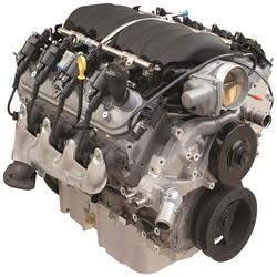 Hot Sale Brand New ISUZU 4JB1T 57KW 4-Cylinders Diesel Engine Used For Truck