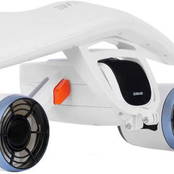 Hot Sell Speed 1.5m/s Underwater Propeller Electric Sea Scooter READY TO SHIP