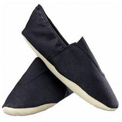Wholesale Gymnastic Shoes Split Sole Practice