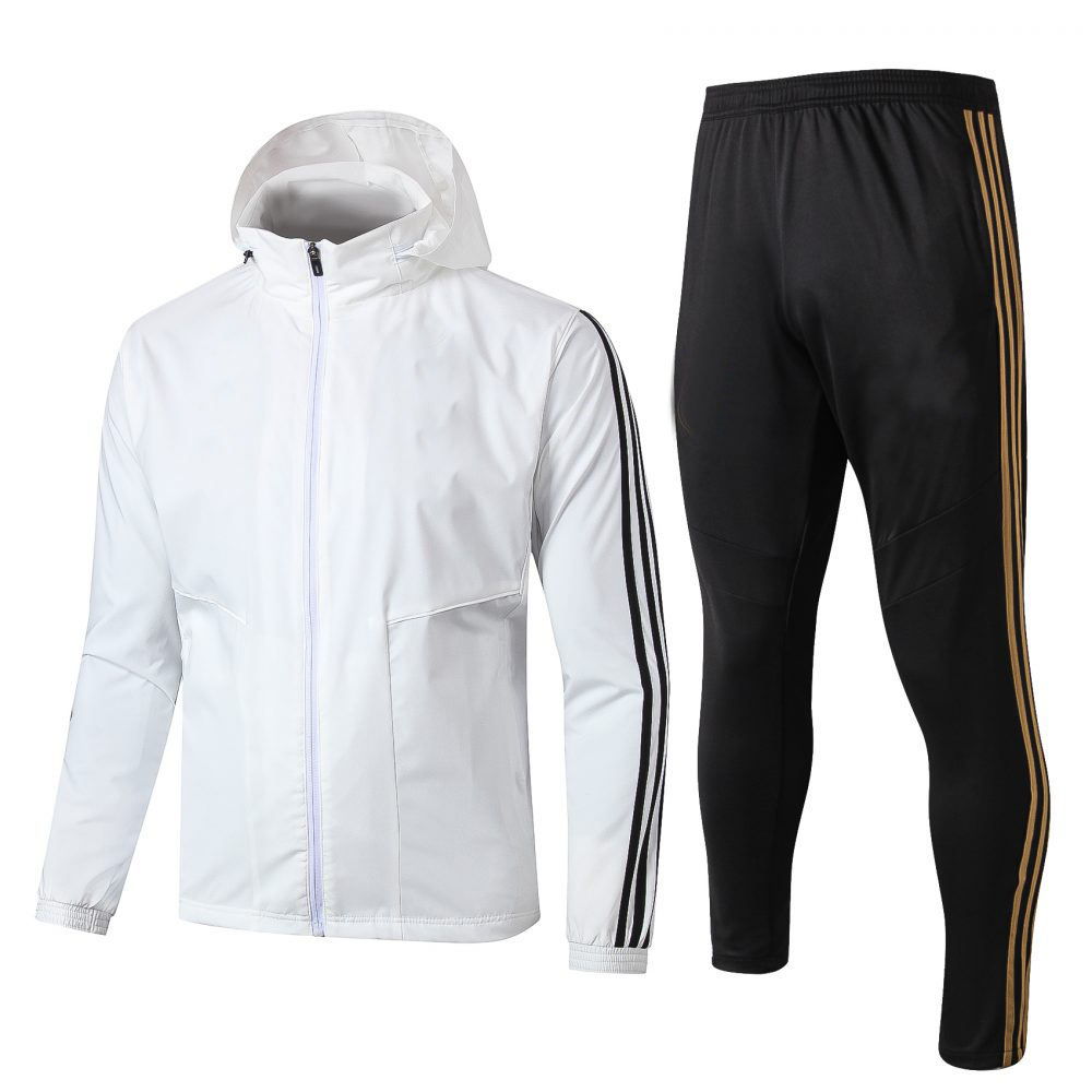2020 Design Your Own Sport Tracksuit ,Mens Track Suits Sports Set,Gym Track