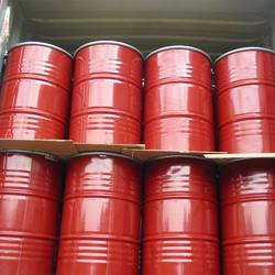 Used Cooking OIl, Used vegetable oil UCO/UVO/High quality used cooking oil for sale