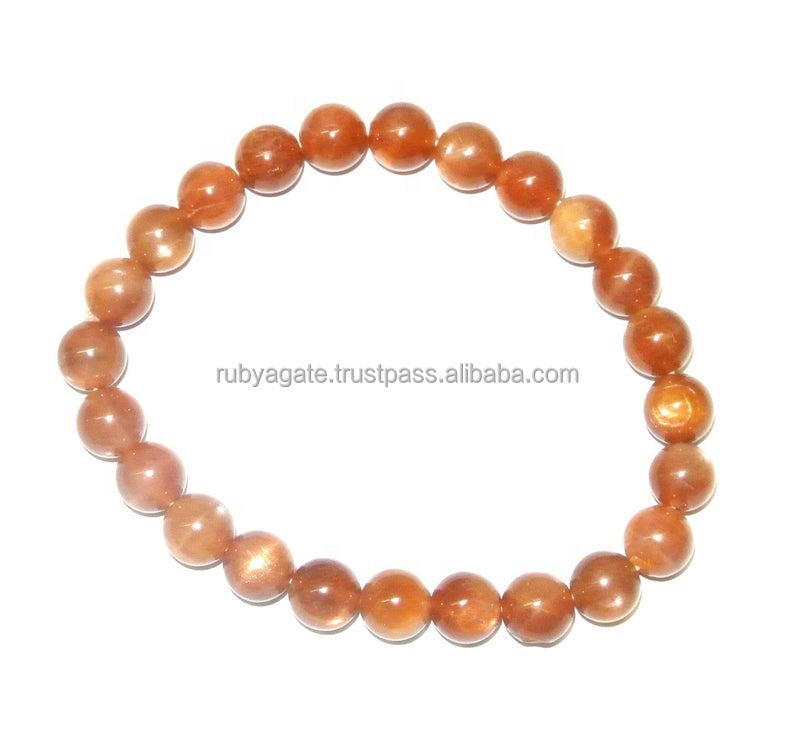SUNSTONE BRACCIALI | FORNITORE DI <span class=keywords><strong>SODALITE</strong></span> ENERGIA STRETCH <span class=keywords><strong>BRACCIALETTO</strong></span> di PERLINE PIETRA <span class=keywords><strong>BRACCIALETTO</strong></span> ELASTICO DA RUBI AGATA