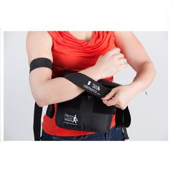 High quality EZ Sling shoulder support