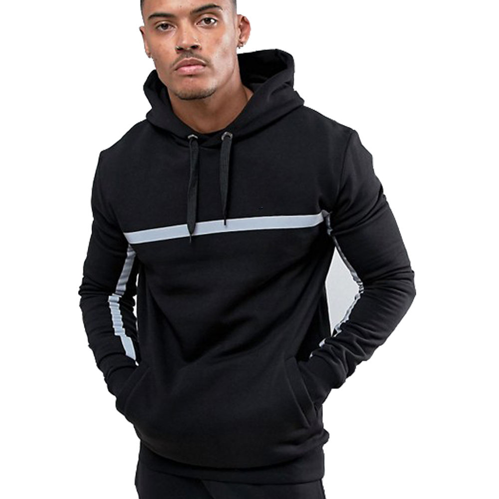 Hot New stuff with all top design and great stuff men pullover hoodies all professional stuff and high sold brand