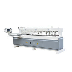 HL7 High Precision CNC Router for Furniture Industry Use with low price Malaysia 2500mm max length