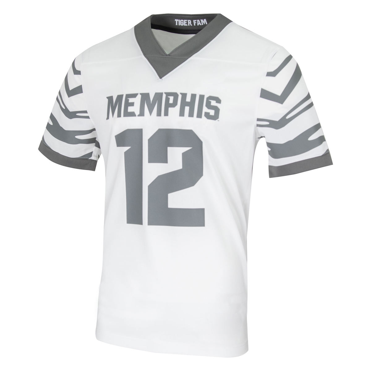 sports jersey design plain football jerseys design football jerseys custom