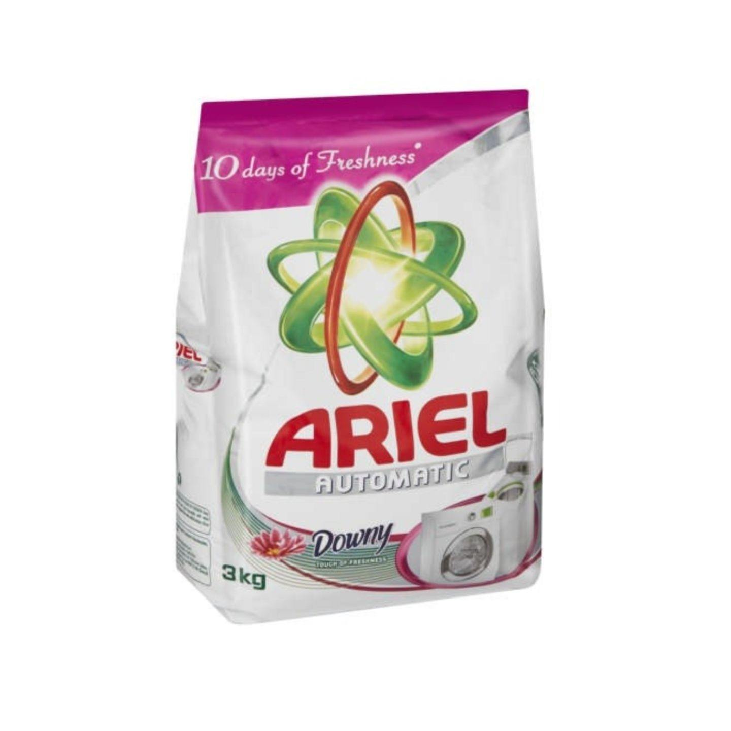 Ariel Detergent Washing Powder 2キロ4キロ5キロ