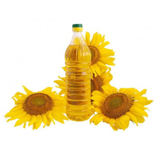 Refined Sunflower Oil / Pure Sunflower Oil / Sunflower Cooking Oil ,Best Quality Refined Cooking Sunflower Oil