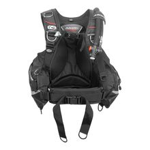 COSMOS Buoyancy Compensator Diving Equipment Scuba Diving BCD