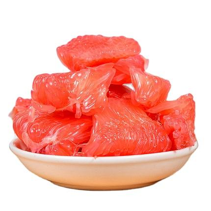 Frische pomelo aus <span class=keywords><strong>China</strong></span> für export