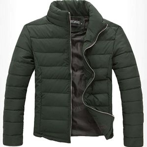 Quality Used Winter Jackets/ Winter Wear of Finest Material