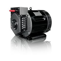Manufacture Direct Sale Alternator AVN-4.0S from Vietnam