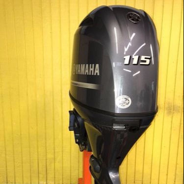 4 Stroke Outboard Motor New / USED outboard Yamahaas engine for boat 4 stroke ( 200hp/ 250hp/ 300hp)