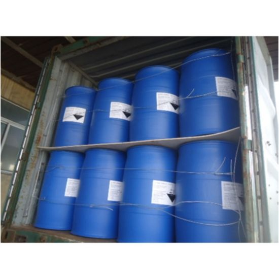 Linear Alkyl Benzene Sulfonic Acid slurry powder price, LABSA 96% fiyat manufacturer