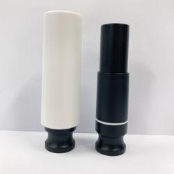 Round Lipstick Container 3.5g
