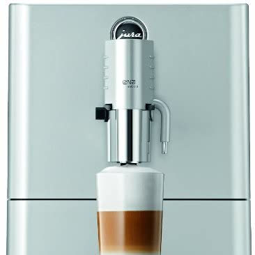BUY 2 GET 2 FREE Jura ENA Micro 9 One Touch Automatic Coffee Machine