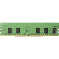 Cheaper price 8GB DDR4 2600 MHz ECC RDIMM Memory Module