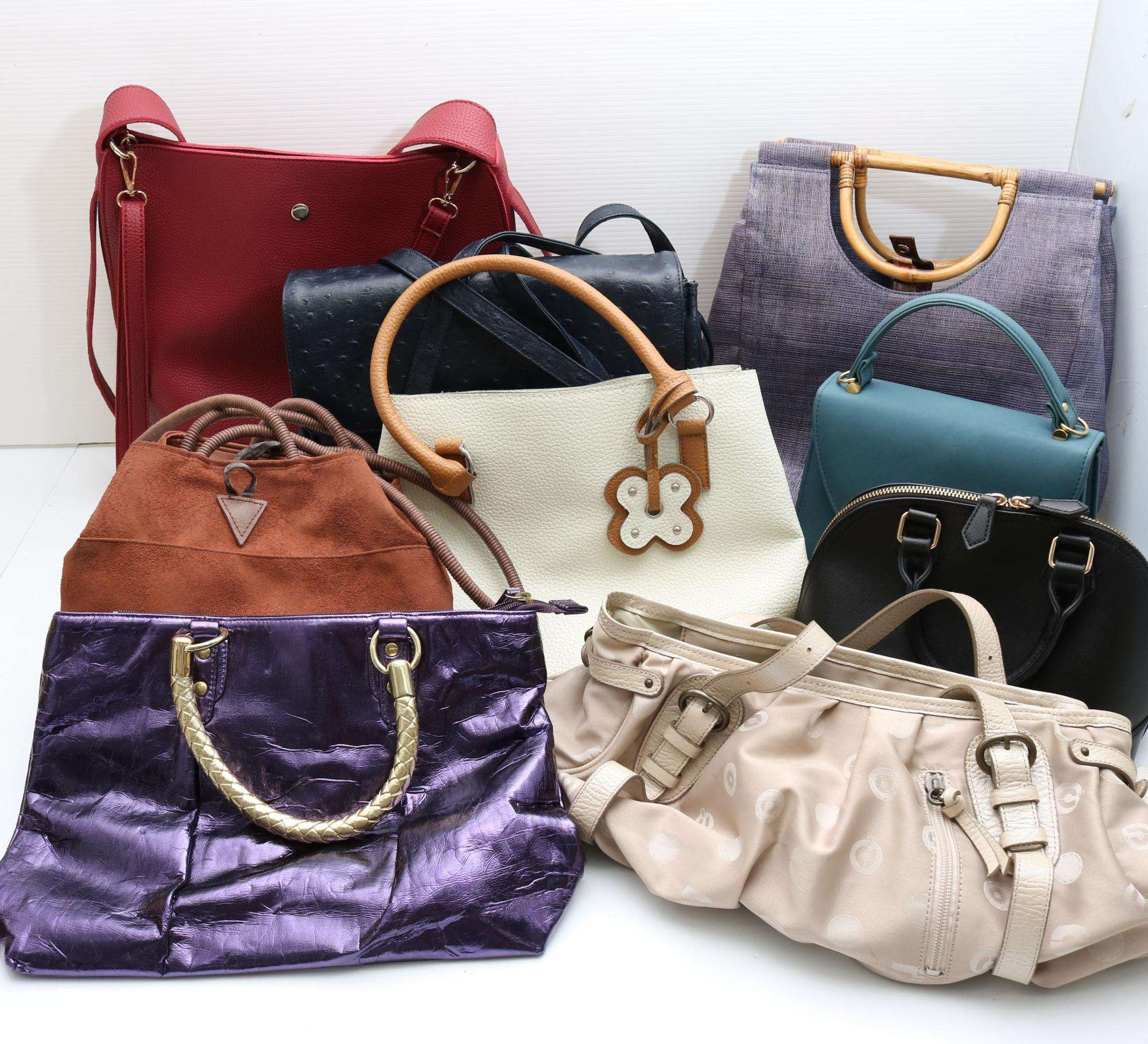 "Famous bag ""popular in Japan"" japanese bag And many more! Please request"