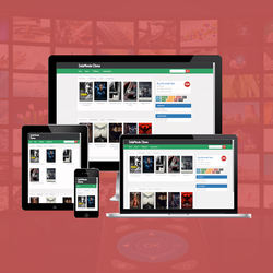 Video Streaming Website Development Company in India | Top Live Streaming Website & App Development Services by Webroot Infosoft