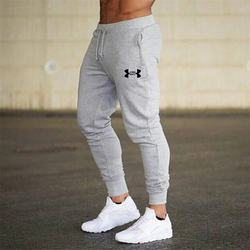 Gym trousers men