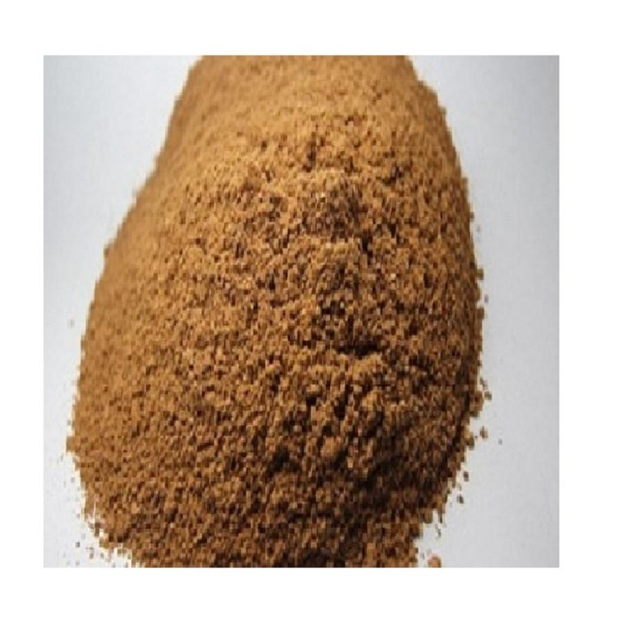 Sell Chicken Feather Meal 80 Protein Feed Grade