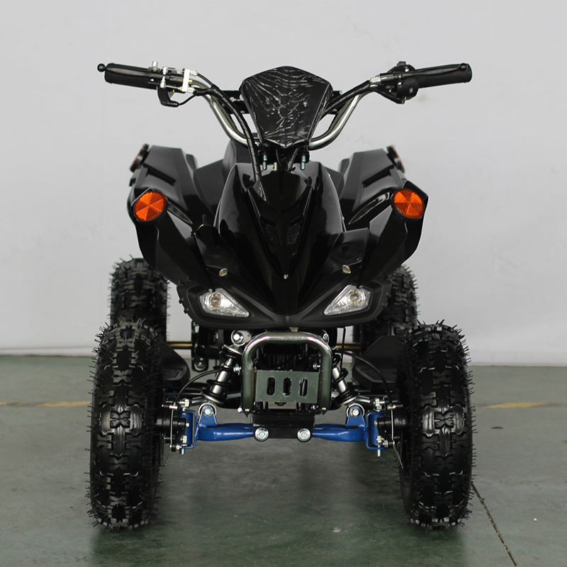 HOT DEAL Newest style 36V500/800/1000w electric quad bike electric ATV for child CONTACT NOW