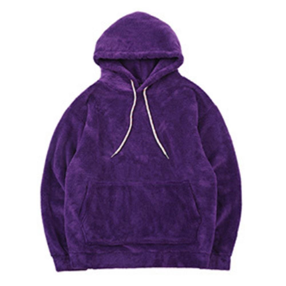 Top export quality men pullover hoodies hot brand season best sold hot seller amazon